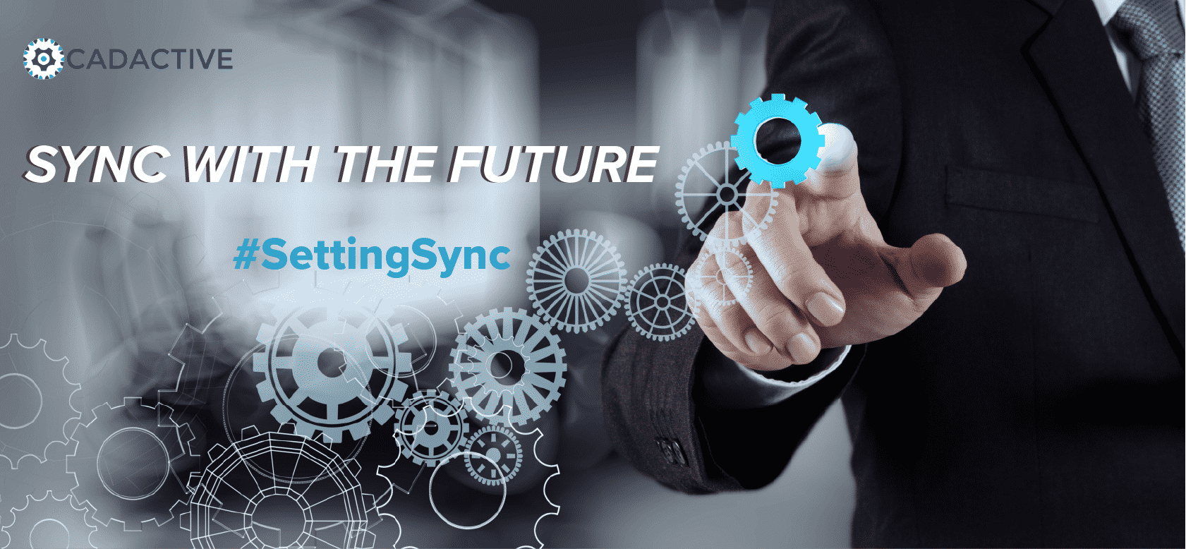 Sync with the Future.SettingSync.